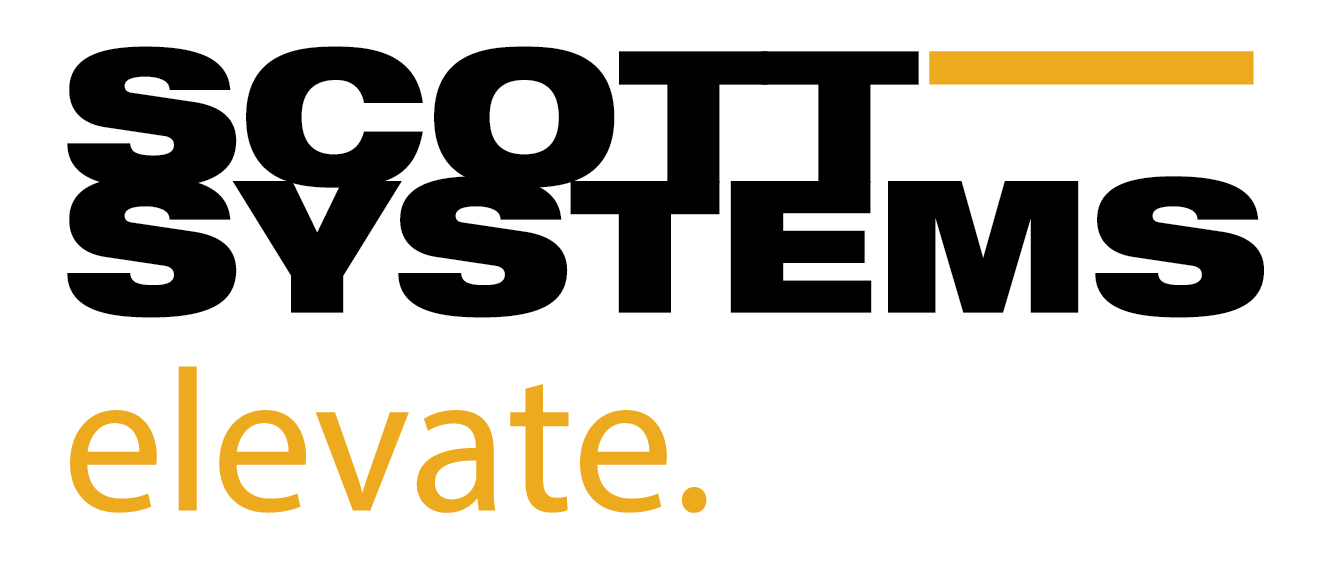 Scott Systems LLC