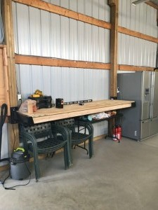 Easy installation process